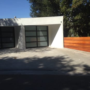 Green garage door gate repair 79 photos garage door for Garage door repair los angeles ca