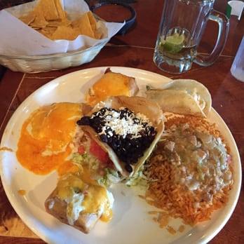 Rancho rustico 35 photos mexican 8270 s houghton rd for Ranch rustico