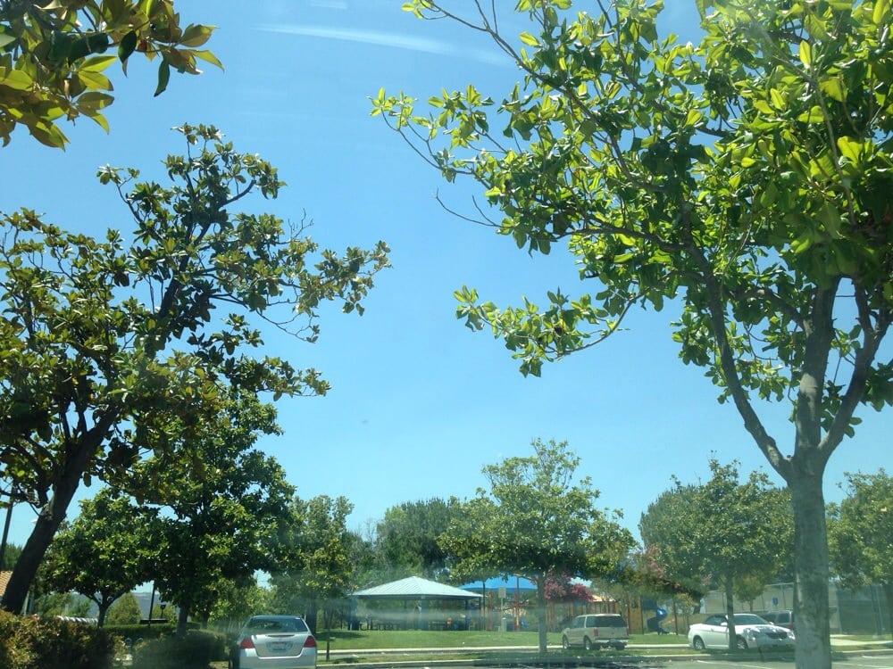 Murrieta (CA) United States  city photos gallery : California Oaks Sports Park Parks Murrieta, CA, United States ...