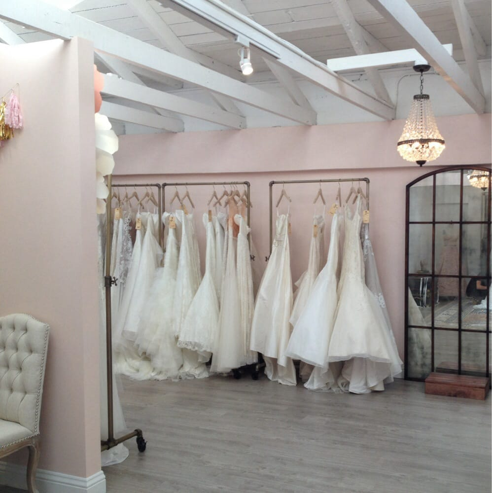 Wedding dresses near san francisco ca for Where to donate wedding dress near me