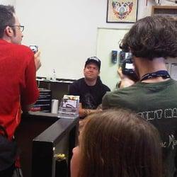Sacred art tattoo corvallis or yelp for Sacred art tattoo corvallis