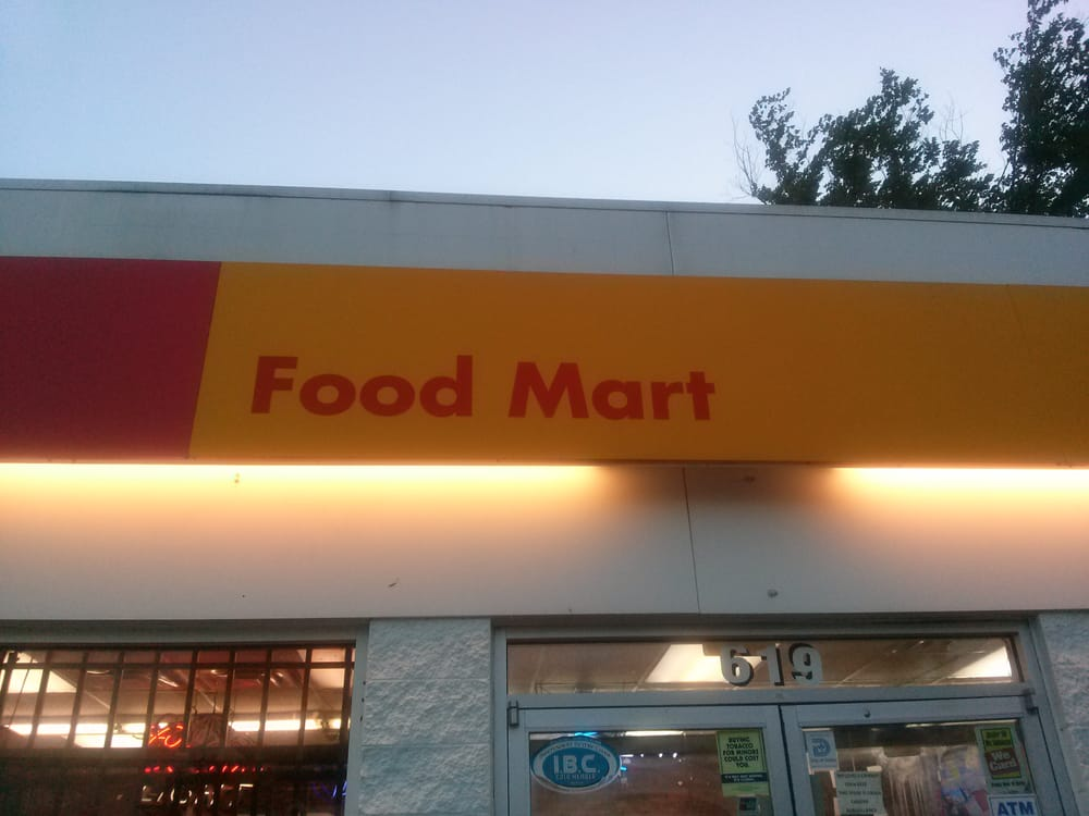 Open Gas Stations Near Me >> Shell Gas & Food Mart - Gas & Service Stations - Dallas, TX - Yelp