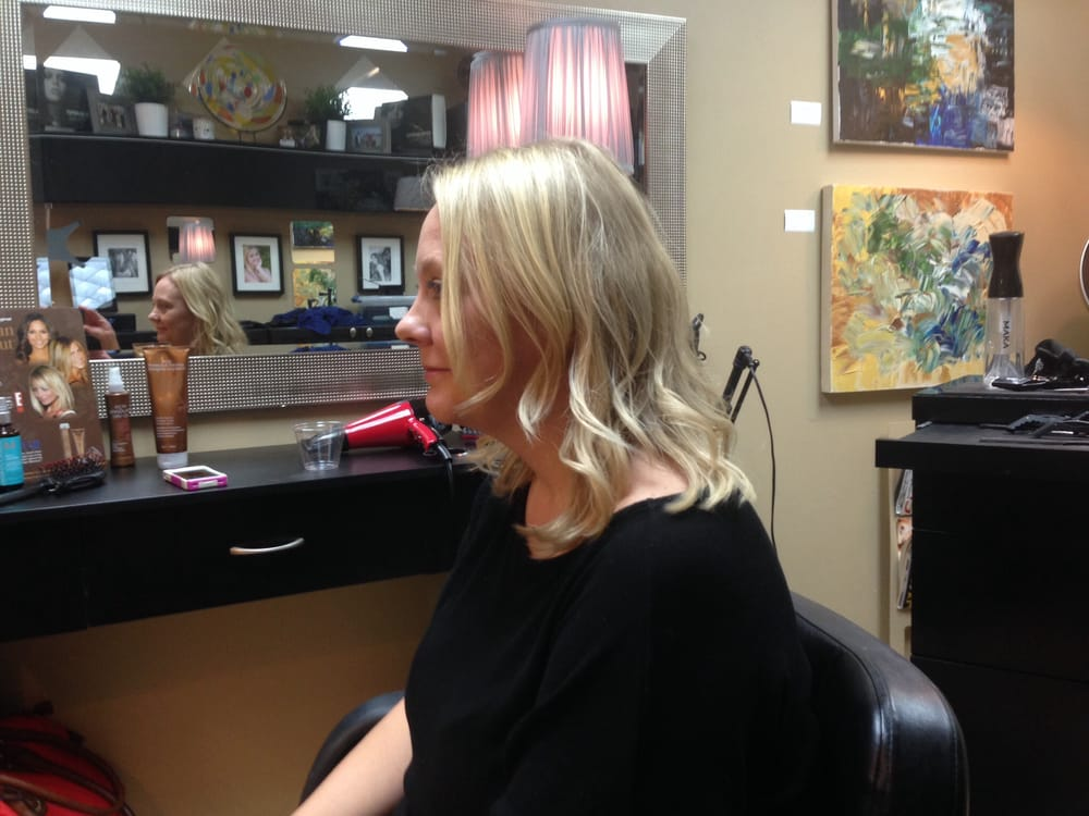 Gilbert (AZ) United States  city pictures gallery : ... Hairdressers Gilbert, AZ, United States Reviews Menu Yelp