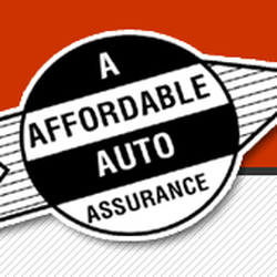 Car Insurance Specialist For Young Drivers 11-17