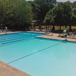 Garden hills pool parks buckhead atlanta ga for Garden hills pool hours