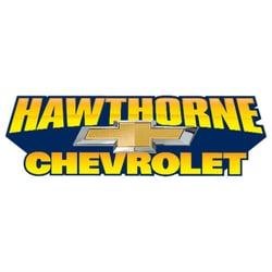 Hawthorne Chevrolet - Hawthorne, NJ, United States