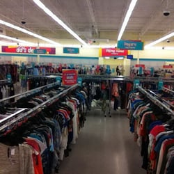 dd s Discounts - Mesa, AZ, United States. Women s clothes for the