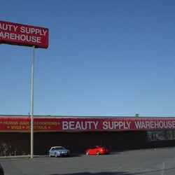 Beauty supply warehouse las vegas nv united states yelp for Beauty salon equipment warehouse