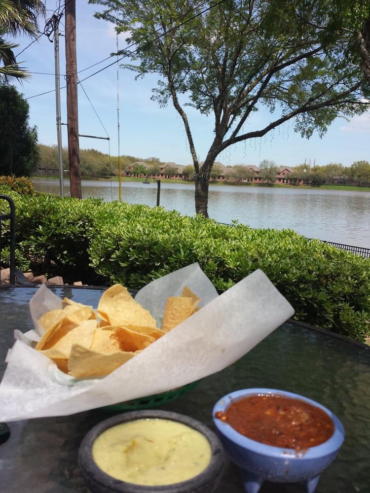 Los Gallitos Mexican Cafe Sugar Land Tx