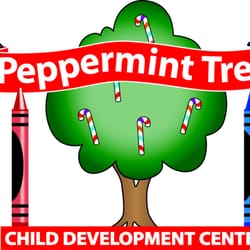 Peppermint Tree Child Development Center - Where your child will smile, grow, learn and play. - Toms River, NJ, Vereinigte Staaten