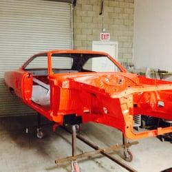 TNT Car Audio Accessories: Car Accessories - Palm Springs, CA