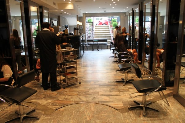 safar boston hair salons back bay boston ma yelp