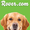 Rover.com - Dog Boarding Community: Dog Walking