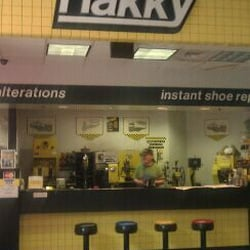 Hakky Instant Shoe Repair - Shoe Repair - Atlanta, GA - Reviews