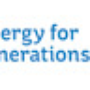 Esb Energy for Generations