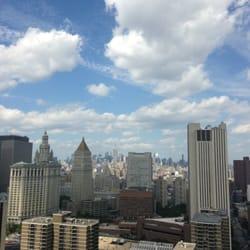 200 water street apartments apartments new york ny yelp