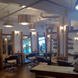 Method Hair, Leeds, West Yorkshire