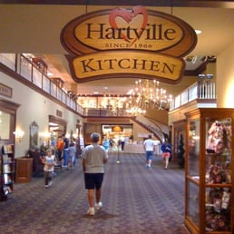 Hartville kitchen hartville oh united states for Hartville kitchen