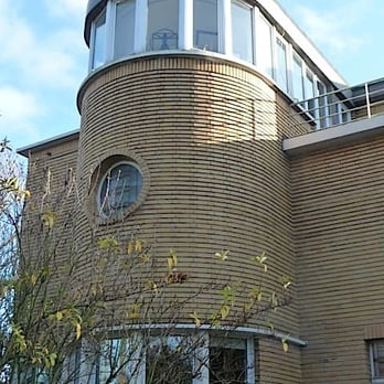 1000 images about lambersart lille on pinterest pain for O architecture lambersart