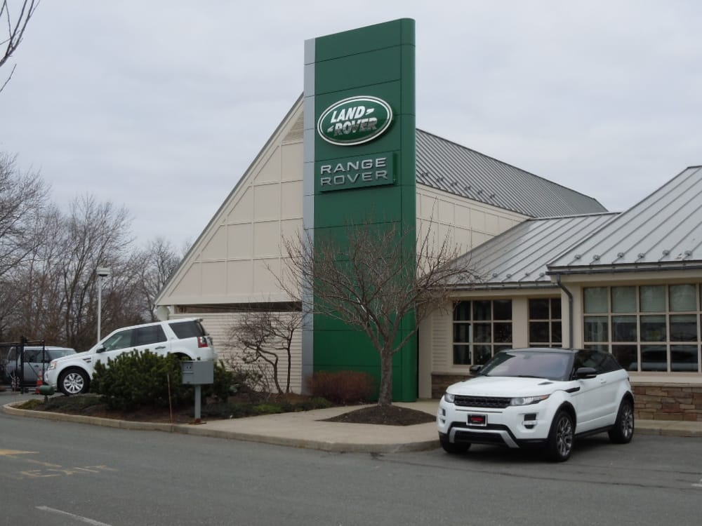 Peabody (MA) United States  City new picture : Peabody Car Dealers 247 Newbury St Peabody, MA, United States ...