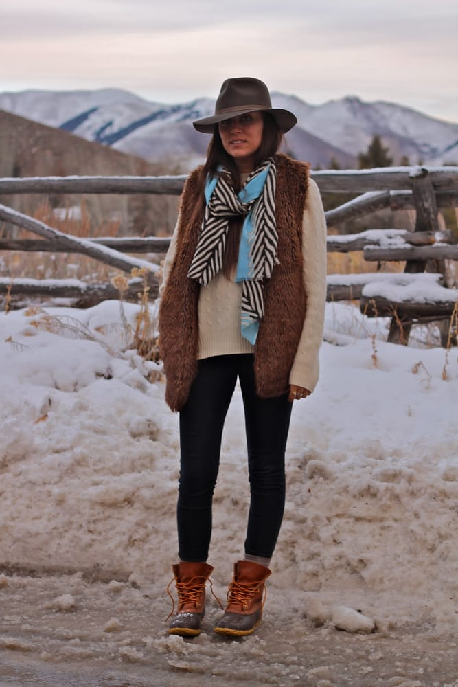 Where to buy bean boots. Online shoes for women