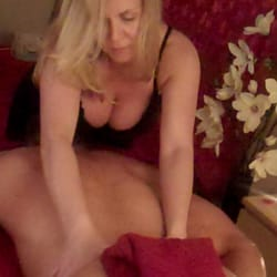 sdoc business reviews massage therapists imassage diego