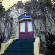 Tibetan Nyingma Institute - Berkeley, CA, Vereinigte Staaten