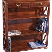 shogun d co magasin de meuble arts m tiers rambuteau paris photos yelp. Black Bedroom Furniture Sets. Home Design Ideas
