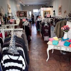 Web Store - Cameleon Clothes.com