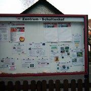 Awo Begegnungsstätte Schultenhof, Hagen, Nordrhein-Westfalen