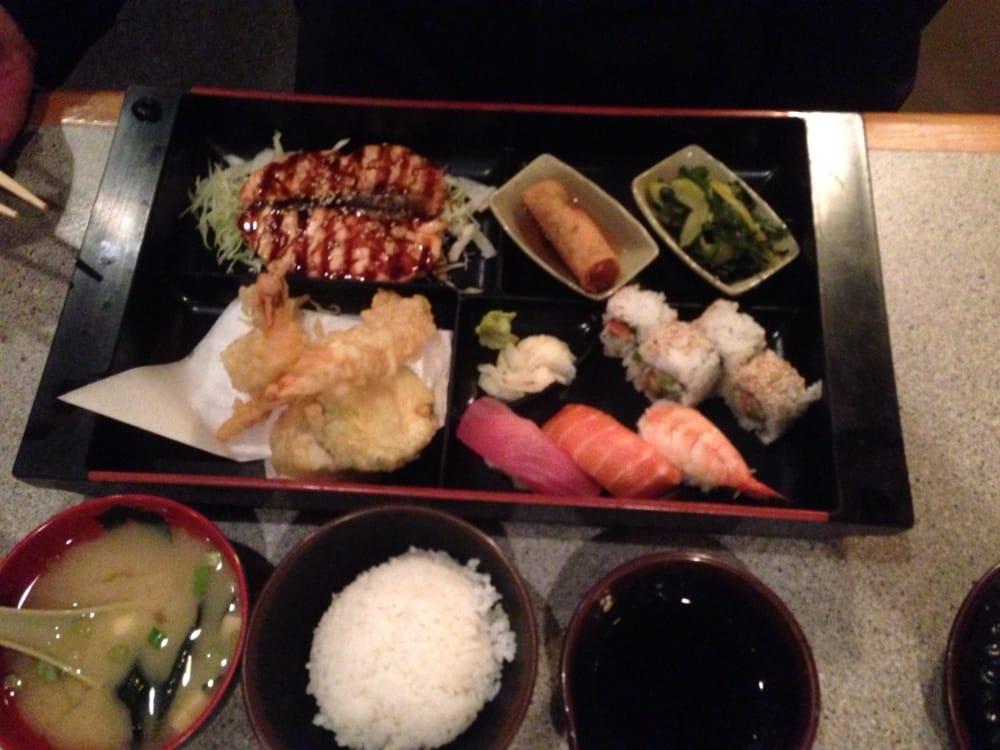 origami japanese cuisine amp sushi bar 79 photos