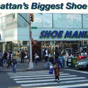 New york online shoe stores. Online shoes