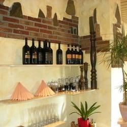 La Taverna, Hanau, Hessen, Germany