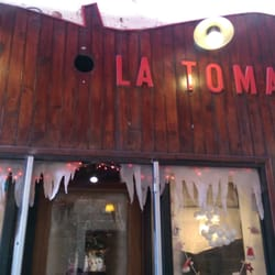 La Tomate - Montpellier, France