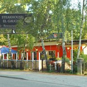 La Brigada - Best of Steaks, Erkner, Brandenburg
