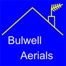 bulwell aerials nottingham, Nottingham