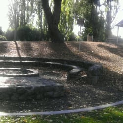Lakewood Park Parks Sunnyvale Ca Yelp