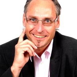 Zahnarztpraxis Dr. med. dent. Derk Siebers, Berlin