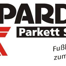 www.Parkettstudio-Stuttgart.de