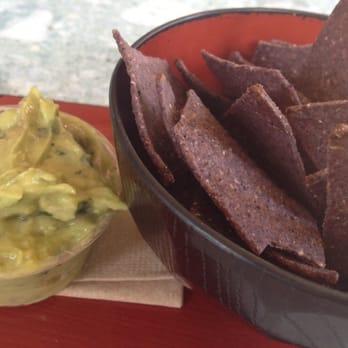 Steamed Organic Vegetarian Cuisine Long Beach Ca