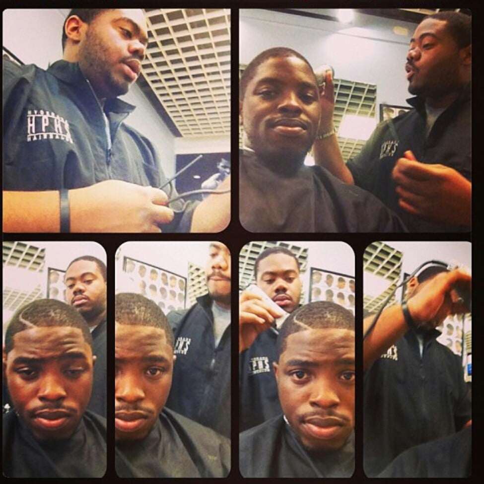 Haircut Hyde Park Chicago 7745239 Darkfallonlinefo