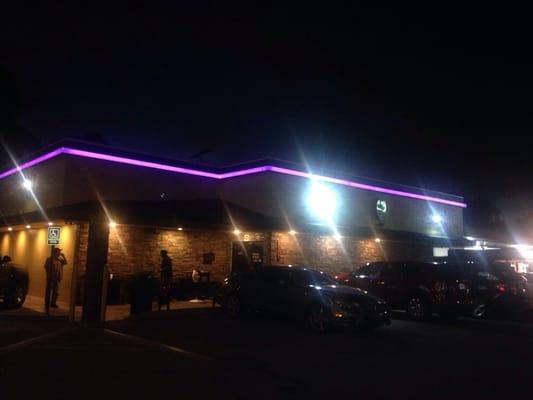 Mons Venus Nightclub in Tampa, FL - 8138752762