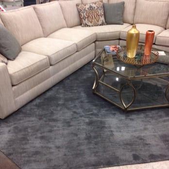 Star Fine Furniture Beds Mattresses 3727 Broadway St Galveston Tx United States