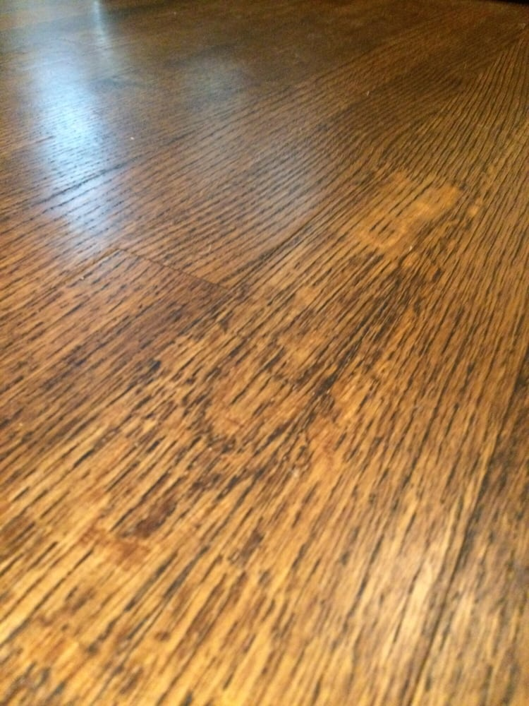 Joe hardwood floors 15 photos flooring west Wood flooring houston