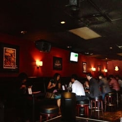 """speed dating los angeles 18 over В©2018 o2comunicacionescom - feb 18, 2014 it was metro's first """"speed dating on the red line"""" event, which gave the event attracted perhaps a little over a hundred participants."""