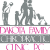 Dakota Family Chiropractic Clinic: Chiropractic Treatment