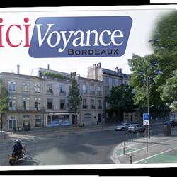 Ici Voyance, Bordeaux, France