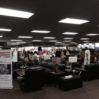 American jewelry loan detroit pawn shops yelp for American jewelry and loan 8 mile detroit