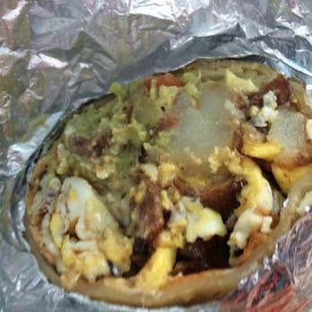 aprisa mexican cuisine southeast portland portland or