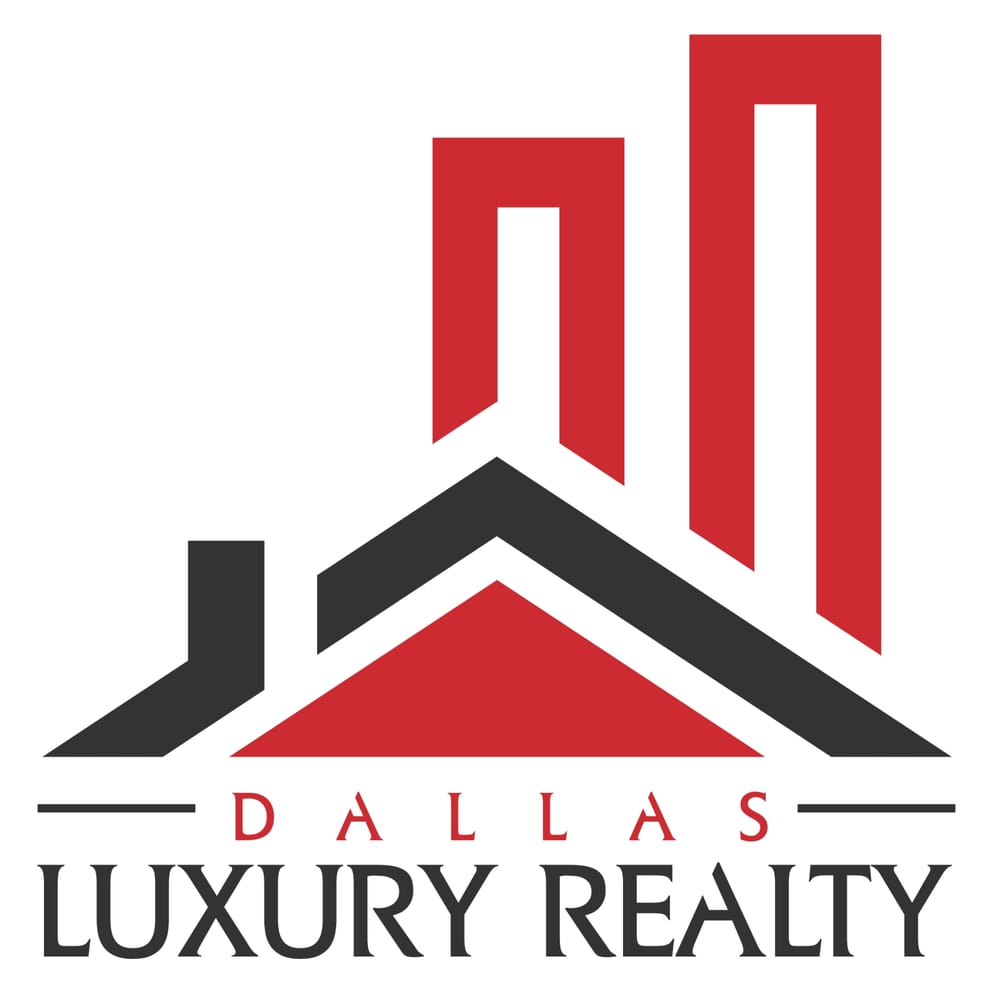 The dallas dating company reviews